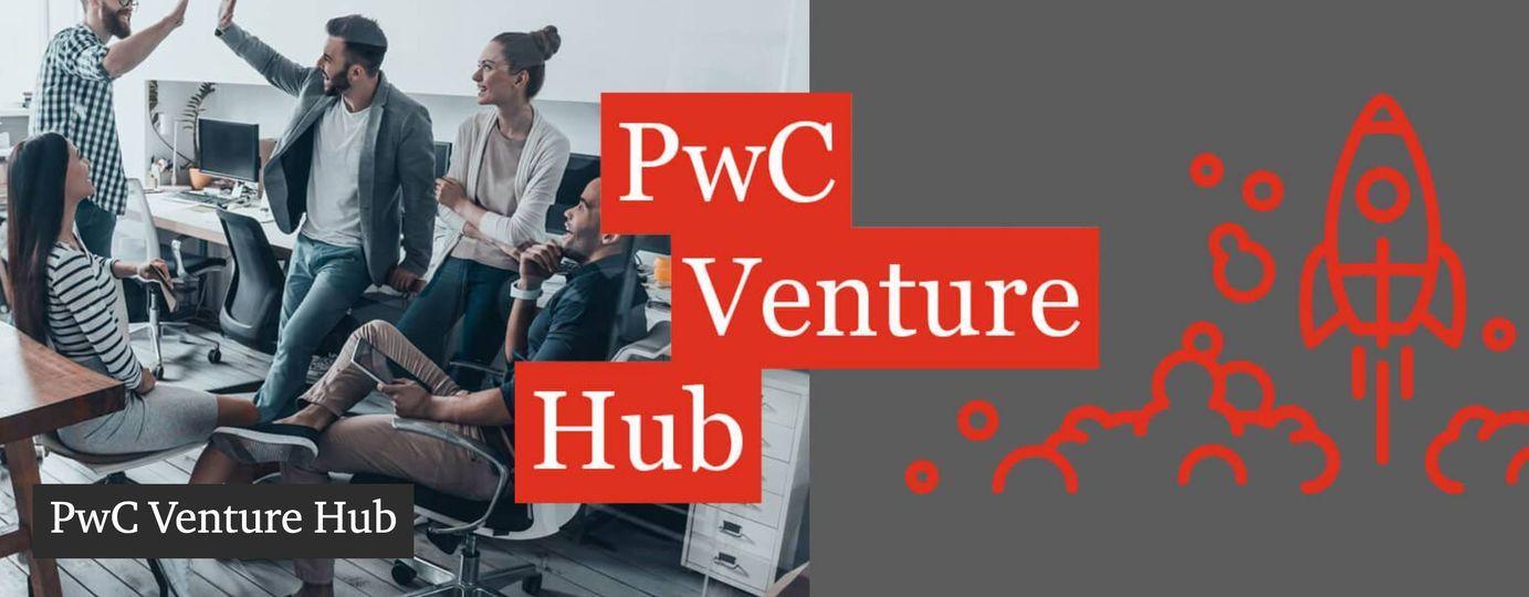 Miraworks joins PwC Venture Hub program